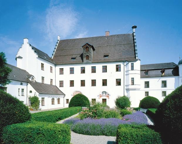 Heiraten In Illertissen Hotel Am Schloss Deutsch Kroatische Hochzeit Jap Fotografie